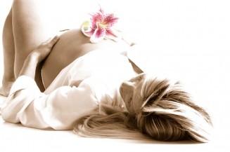 Эмоциональная подготовка во время беременности