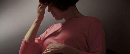 беременность и депрессии