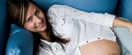 10 вещей, которые стоит избегать беременным