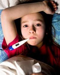 правильные продукты для профилактики гриппа