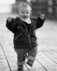 Важность железа в рационе детей
