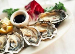 безопасно ли есть морепродукты во время беременности