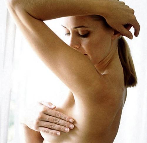 взаимосвязь между весом, набранным во время беременности и развитием рака молочной железы в будущем