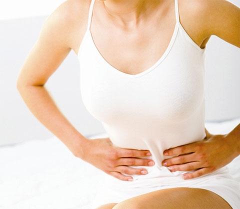 диспепсия во время беременности