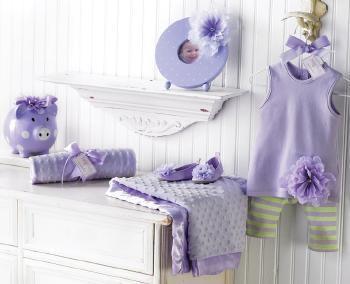 в какой одежде удобнее всего спать новорожденному