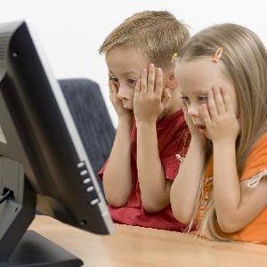 Полезны ли детям флеш игры?