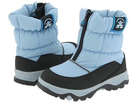 Обувь Мужская. Ботинки для мальчиков зимние натуральная