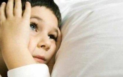 Черепно-мозговые травмы у детей