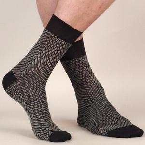 Как выбирать носки