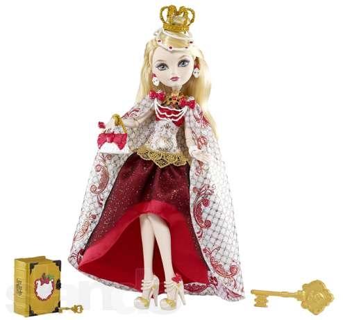 Какую психологическую роль в развитии ребенка играет кукла?