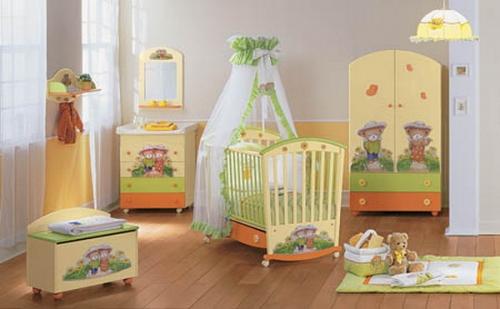 Как правильно подготовиться к рождению ребенка?