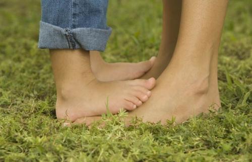 Предотвращение и лечение артроза у детей