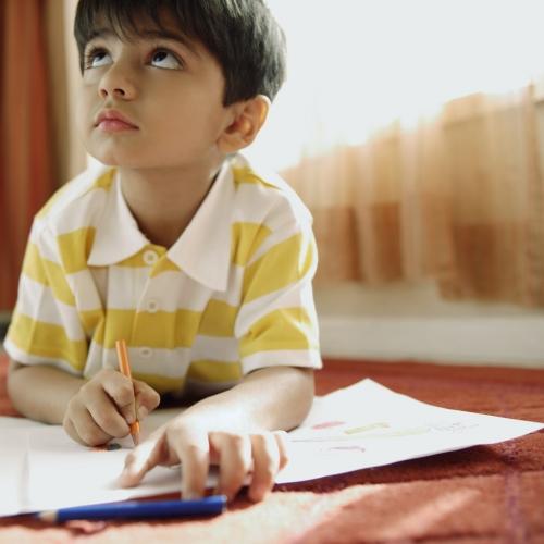 как развить внимательность при чтении документов: