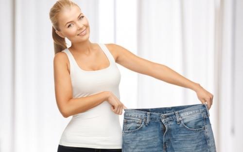 Как быстро вернуть внешний вид своего тела сразу после беременности?