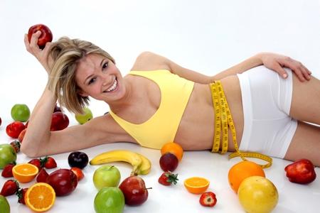 Каким видом спорта лучше заниматься, если вы решили скинуть лишний вес?