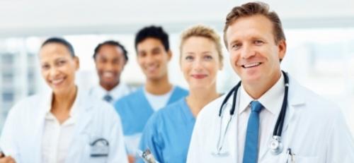 Где лучше всего проводить лечение или тайны медицинского туризма