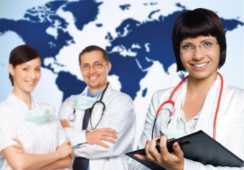Лечение в родной стране или все же медицинский туризм, что лучше?