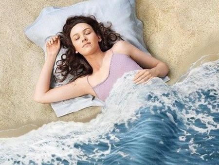 Какими способами можно улучшить свой сон?