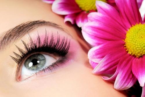 Как, не посещая косметические центры значительно улучшить свой внешний вид?