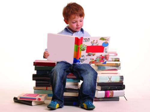 Образование детей, с чего следует начинать?
