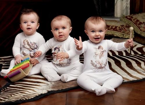 Важность детской пижамы для малыша