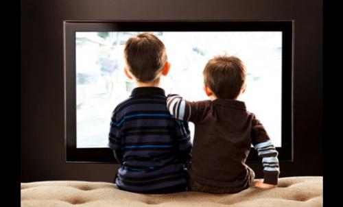 Можно ли детям пользоваться техникой?
