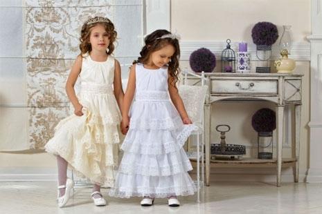 Что нужно знать, посещая магазин с целью покупки одежды для вашего ребенка?