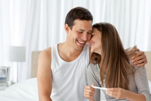Что вас может ожидать во время беременности?
