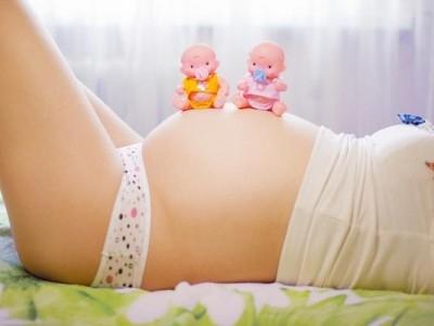 Основные проблемы со здоровьем, которые вы можете испытывать во время беременности