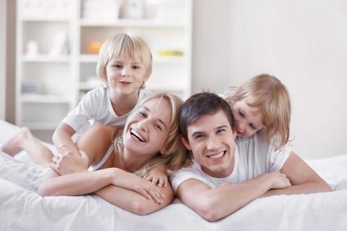 Почему трезвый отец – это хороший отец?