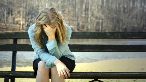 Как пережить утрату ребенка?