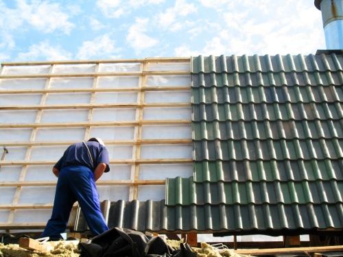 Что нужно знать о ремонте своего жилища. Краткое пособие молодому папе