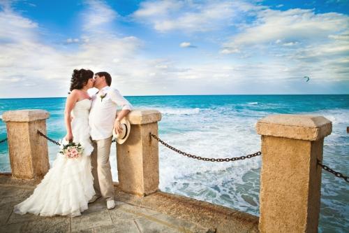 Организация свадьбы в Швейцарии