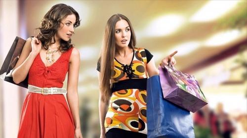 Как при шоппинге потратить мало денег, но при этом приобрести качественный товар?