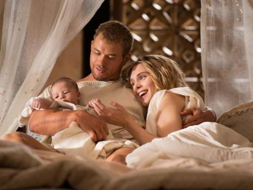 Что обязательно должен сделать молодой отец? Ремонт дома