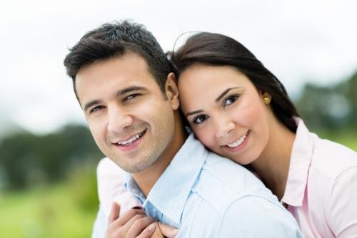 Что подарить своей любимой в честь родов?