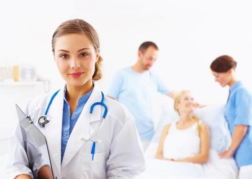 Правильные способы лечения заболеваний