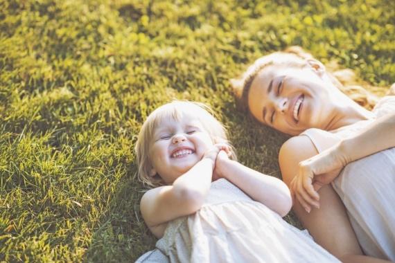 Покупаем детям одежду. Практические советы для молодых мам
