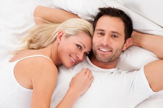 Как улучшить мужское здоровье?