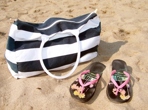 детские вещи для летнего отдыха