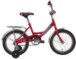как выбрать двухколесный велосипед