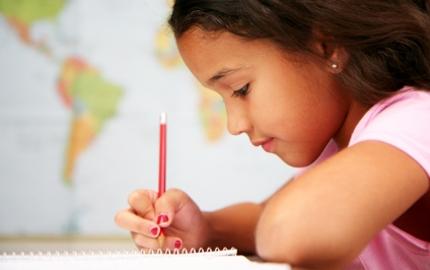 Учим ребенка планировать свой день