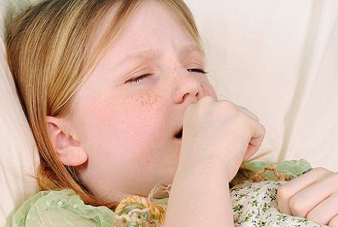 О симптомах  проявления туберкулеза у детей