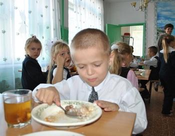 Родители, задумайтесь о здоровье вашого ребенка