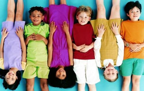 Особенности воспитания детей в других странах (часть 2)