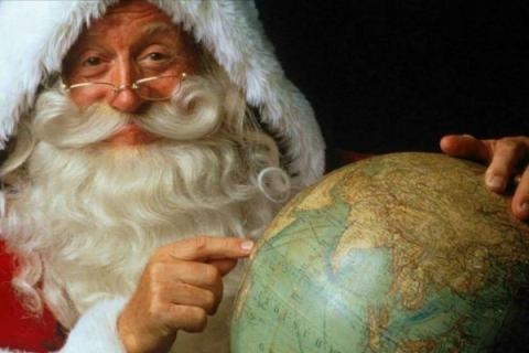 О традициях и обычаях, которых придерживаются, празднуя Старый Новый Год в других государствах