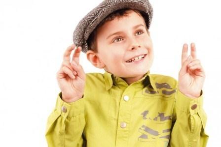 Как понять, ябедничает ребенок или нет?