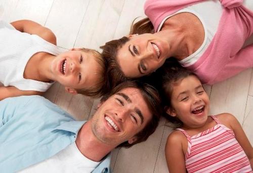 Какие меры принимать, чтобы ребенок слушался или о бесконфликтной дисциплине
